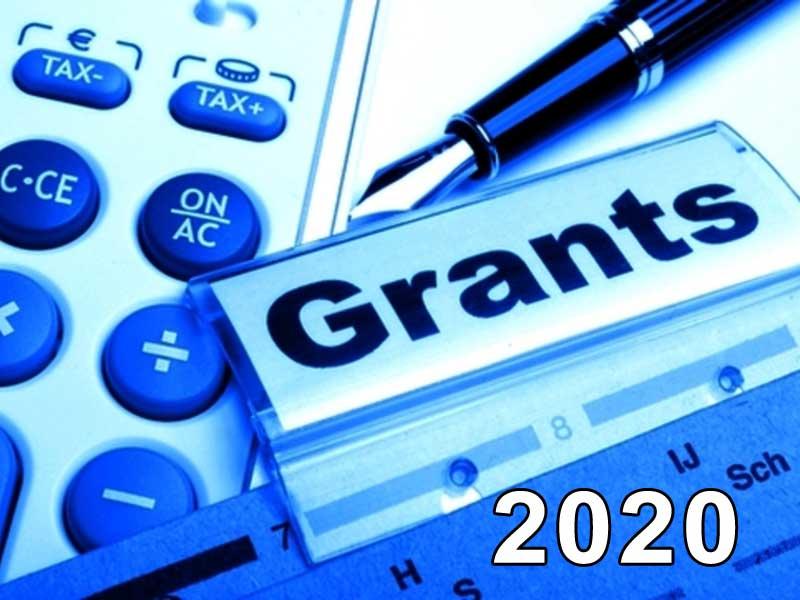2021-2022 жылғы білім гранттарының толық тізімі жарияланды